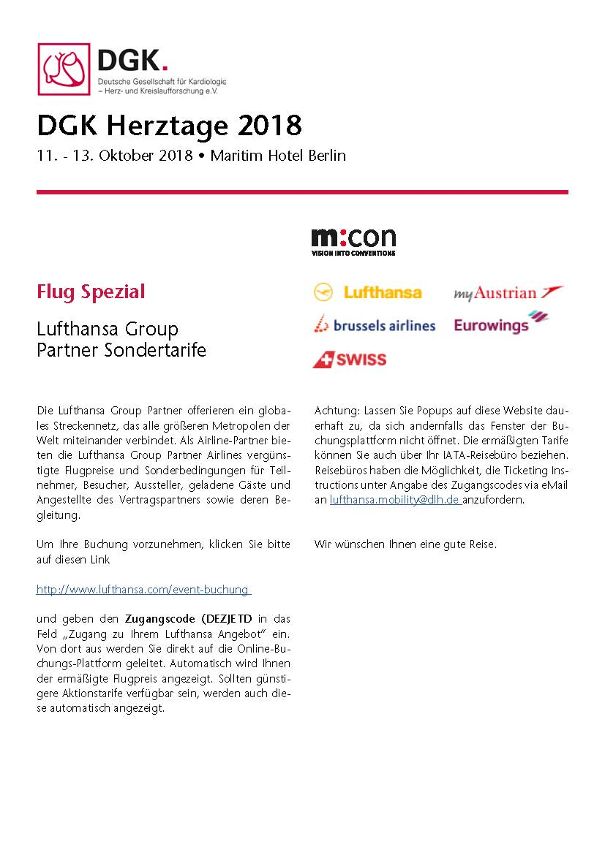 DGK JT 2018_Bahn Spezial