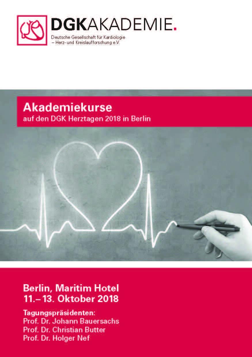 Titelblatt_AKA-Kurse_ht2018
