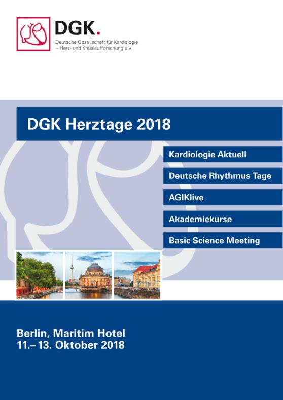 DGK-ht2018-Programm